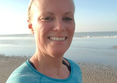Mindfulness, bootcamp, wandel sportuurtje